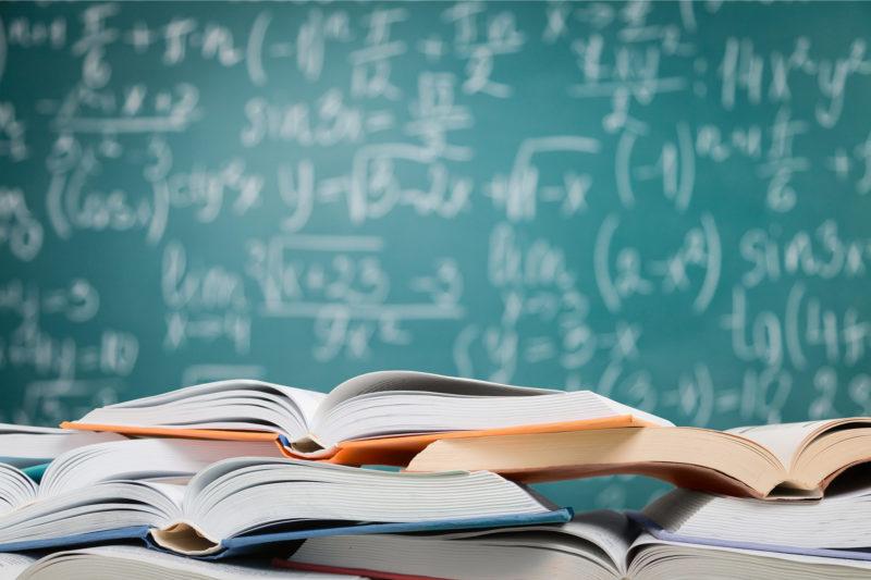 Us Education Consultants in Delhi | Limina Academics