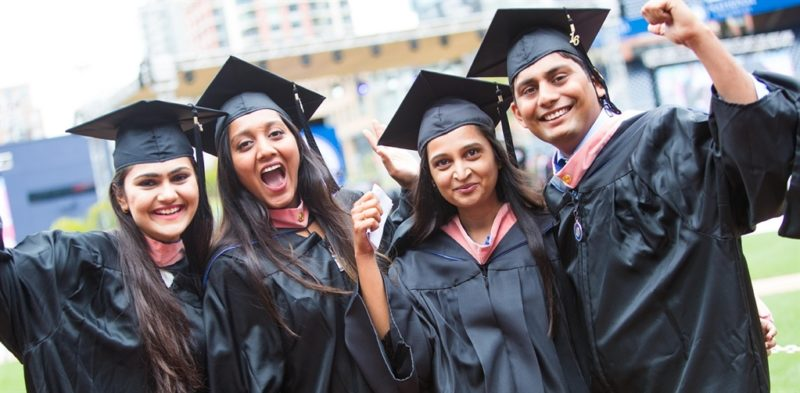 Us Education Consultants in Delhi | Limina Academics